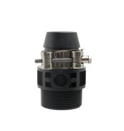 PolyNet und FlexNet Verbinder Kit AG