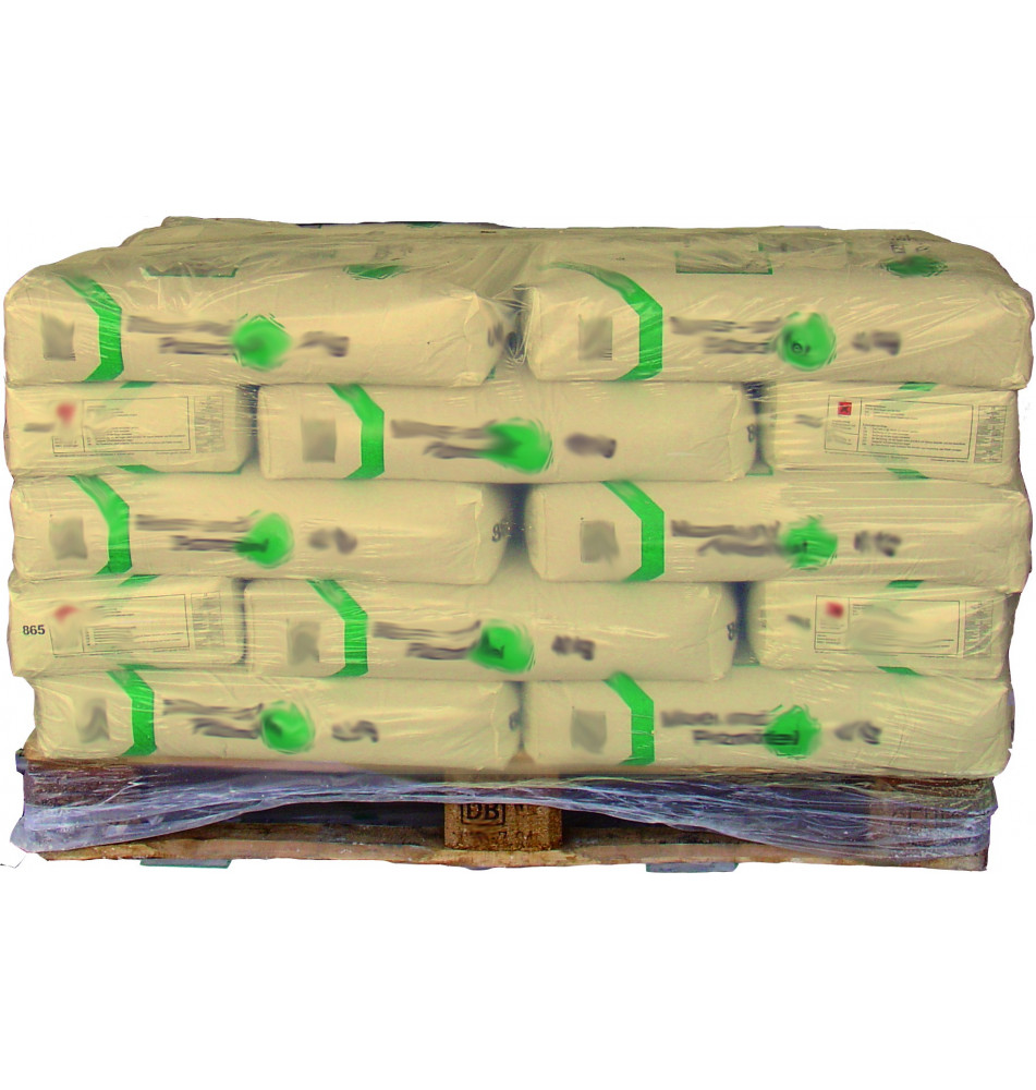Filter-Quarzsand, 25 kg pro Sack