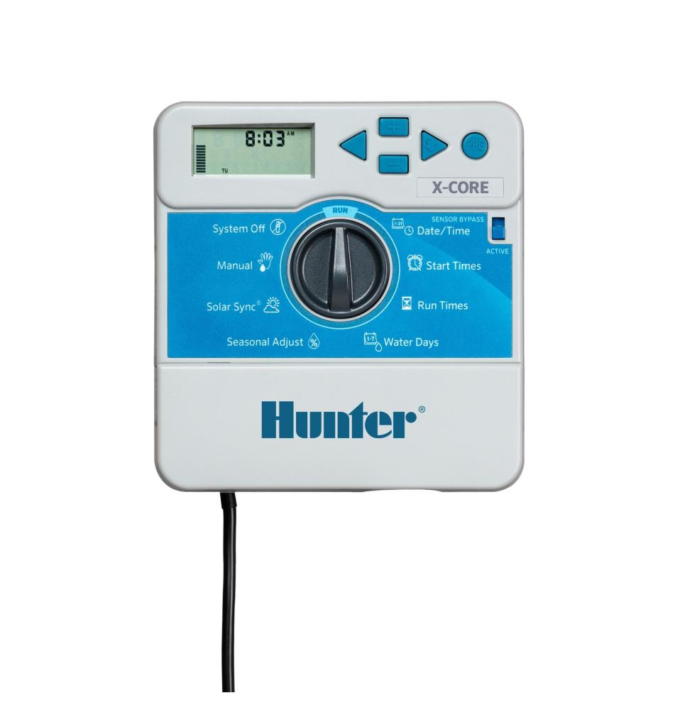 Hunter X-Core 24V AC Indoor