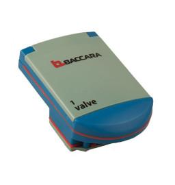Baccara 9V Batterie-Steuergerät