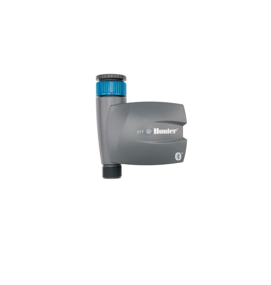 Hunter BTT Batteriesteuerung