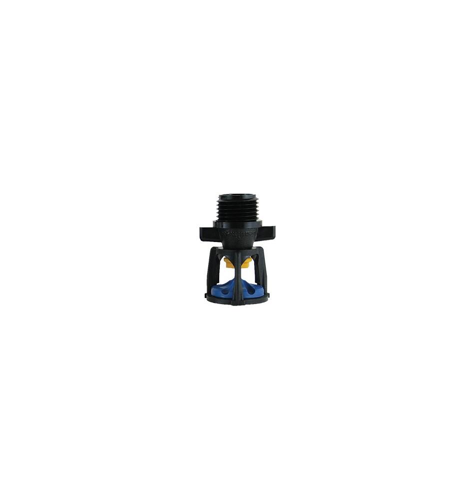 Hängender Mini Wobbler, Düse Nr. 5