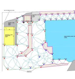 Bewässerung Planungsservice