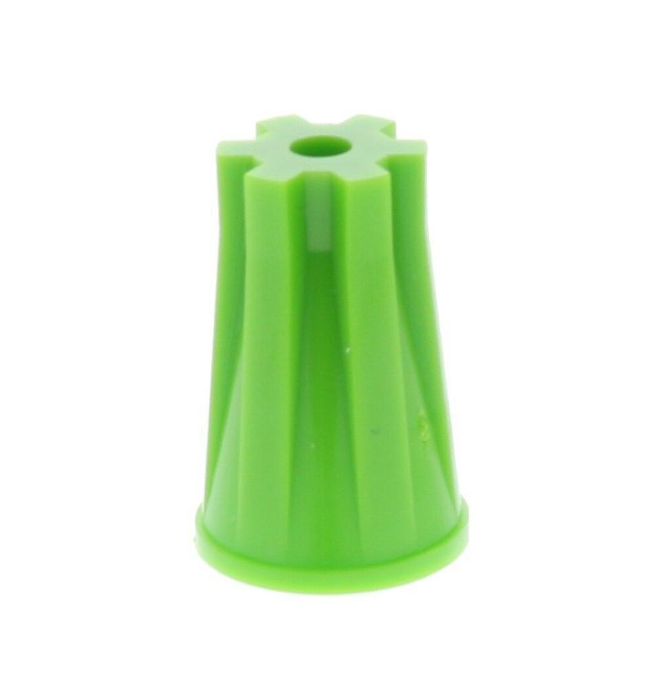Grün 7