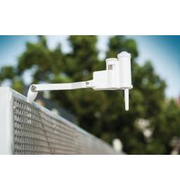Hunter Wireless Solar Sync