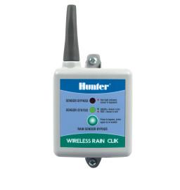 Hunter Funk Regen- und Frostsensor Rain Clik®
