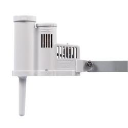 Hunter Sensorteil (Sender) Funk Regensensor Rain Clik® Ersatzteil