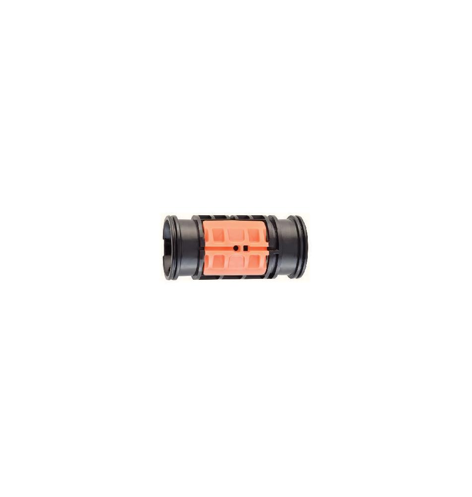 Tropfrohr druckkompensiert PC2 No Drain (CNL)