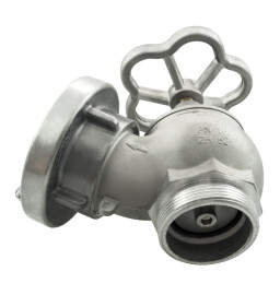 Storz Hydrant Ventil C52