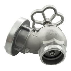 Hydrant Ventil C52