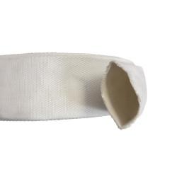 Gewebeschlauch ohne Storz Kupplung