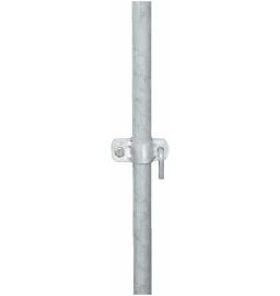 KOFLER Standrohr