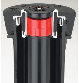 Hunter Pro Spray Versenkgehäuse