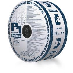 P1™ Dünnwandiger saisonaler Tropfschlauch mit drucksensitivem Tropfelement 16 mm