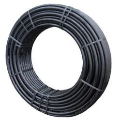 LDPE-Rohr für iDrop Einzeltropfer