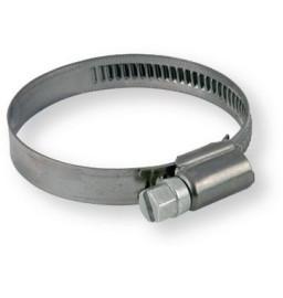 Schlauchschelle W1 12 mm
