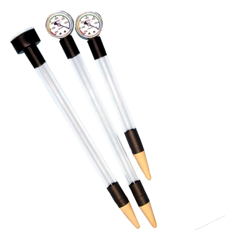 T2 Tensiometer