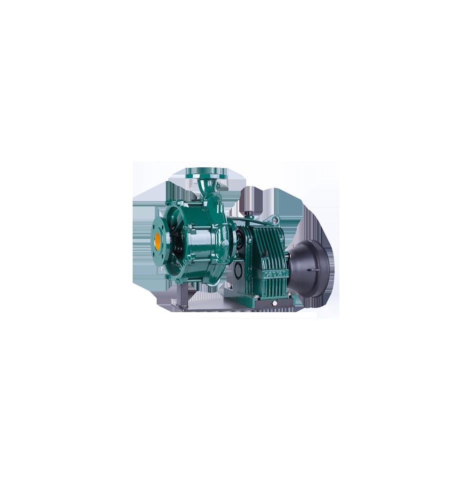 Traktorpumpe CAPRARI MEC DMR50