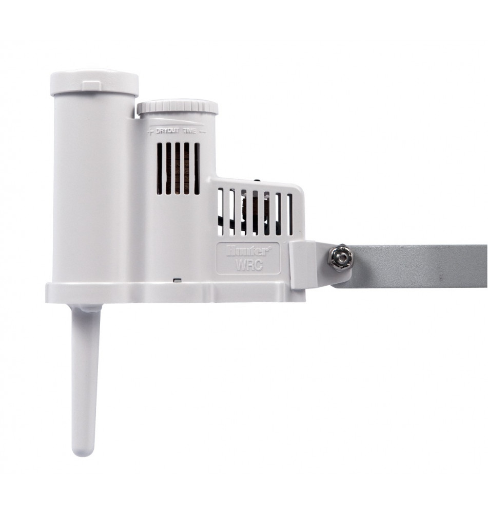 Hunter Wireless Regensensor Rain Clik®