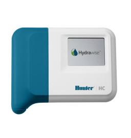 Hunter HC-Hydrawise