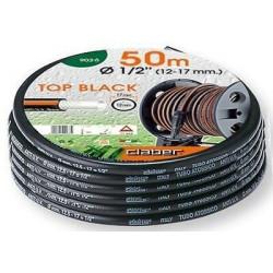 Gartenschlauch Top-Black