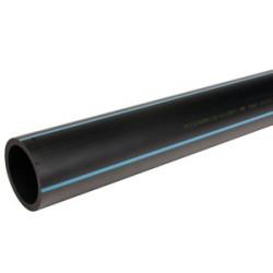 HDPE Rohr für die Bewässerung