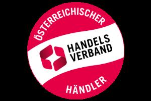 Österreichische Händler