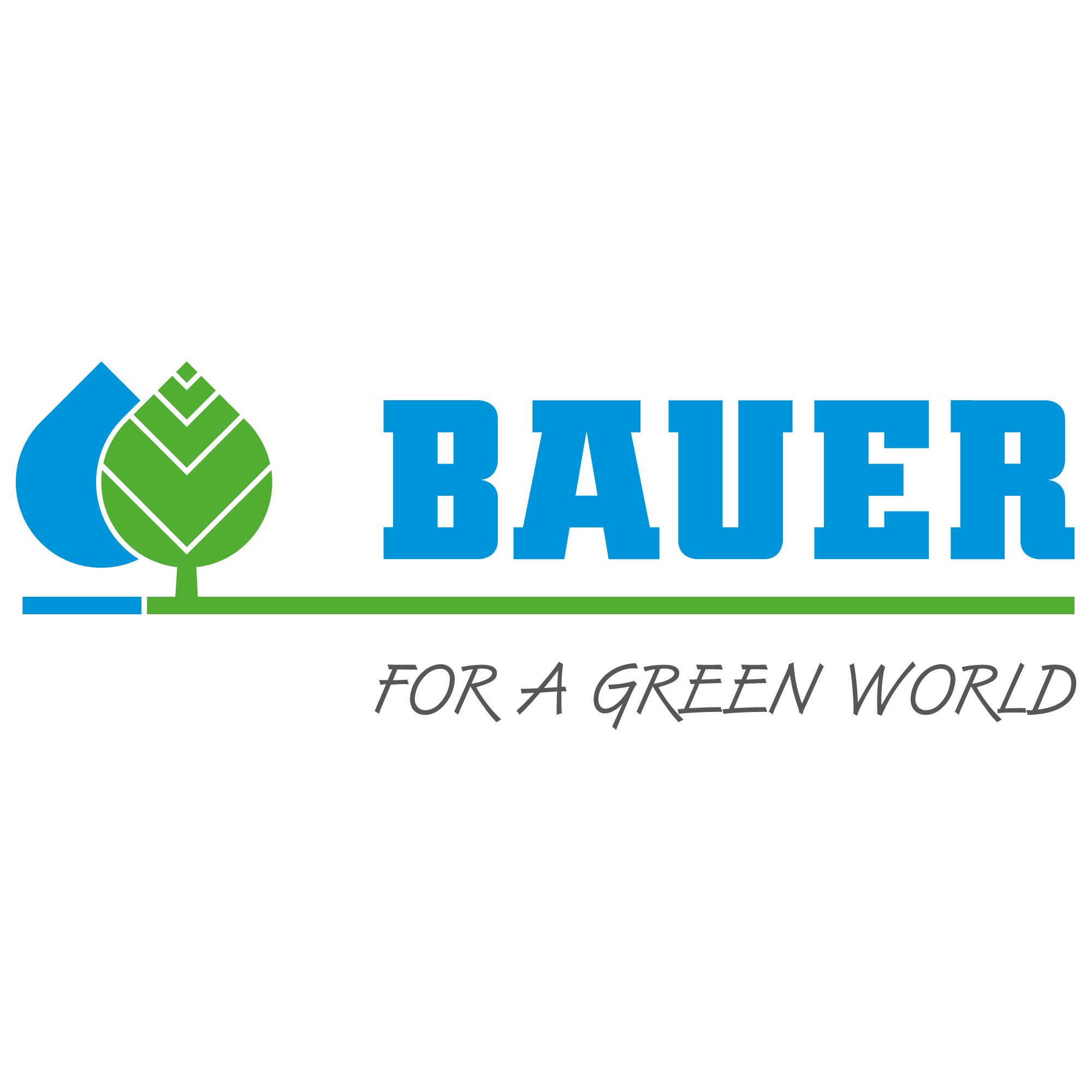 Röhren- und Pumpenwerk Bauer GmbH