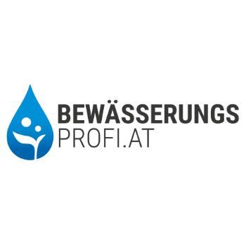 Bewässerungsprofi